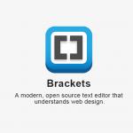 PSDから簡単コーディング!Extract for Brackets使い方のコツ