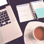 長く使えるプロジェクト管理ツール厳選レポート2017