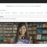 YouTubeやGoogleマップを1クリックでレスポンシブ対応できるジェネレーター「 Embed Responsively」