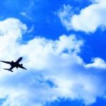 福岡からサンフランシスコまでの航空券を最安かつ安心して購入する方法